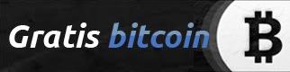 Gratis bitcoin